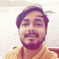 पुष्कर कश्यप