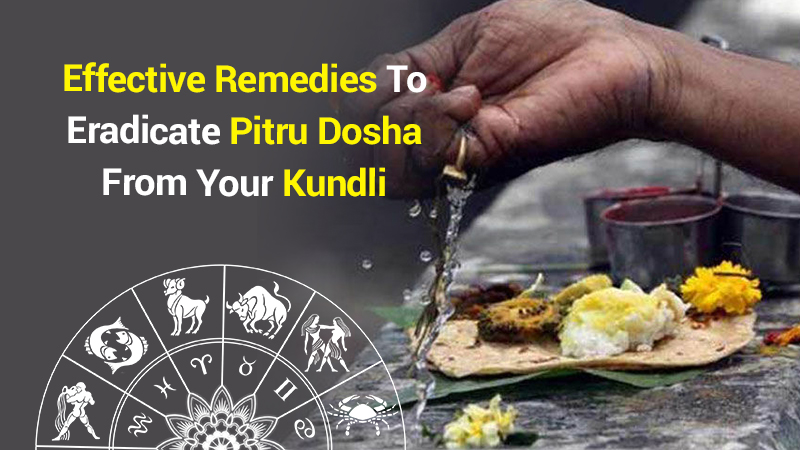 Pitru Paksha 2021 Begins, Offer Salvation To Your Forefathers With These Remedies